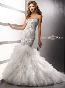 sottero and Midgley - Raquelle