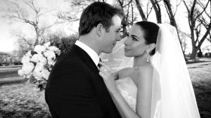 kate-ritchie-wedding-photo