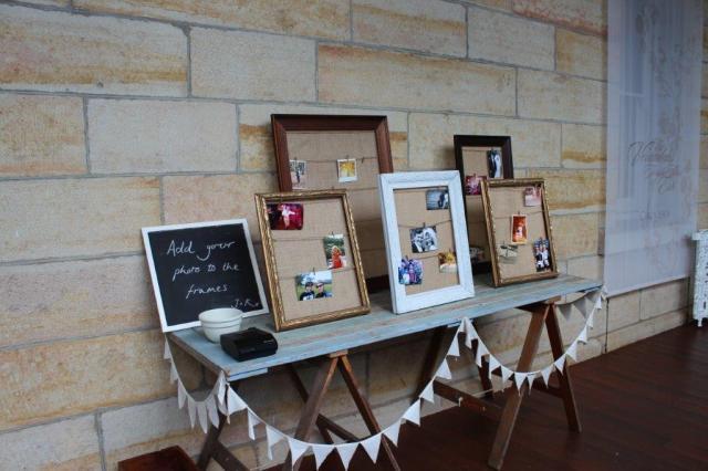 MB wedding blog image 2