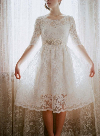 naturalweddingdress