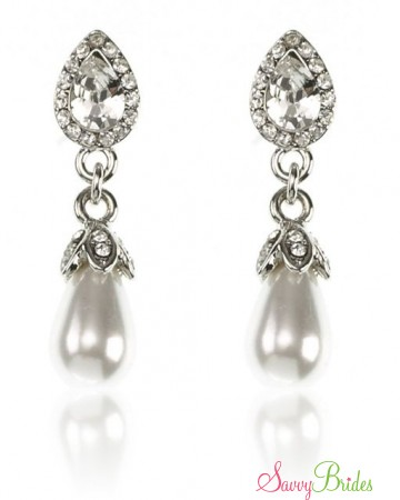yours-always-earrings-by-samantha-wills-6239
