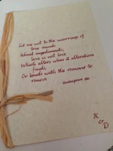 weddingonabudget-invite