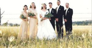weddingonabuget=flowers