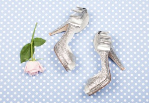 All that glitter Image by www.shoesofprey.com