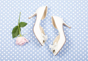 So devine, Image by www.shoesofprey.com