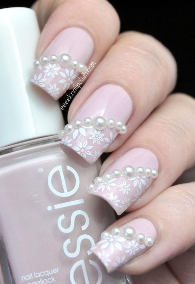 nail art 5