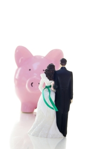 Piggy bank image - Mozo