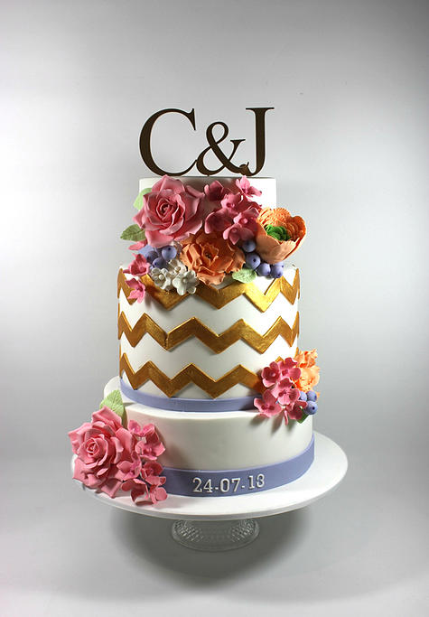Cake This (Image from their website)