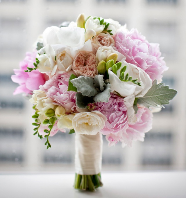 Jodie Florist Sydney Wedding Flowers