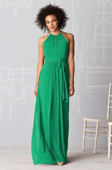 sx-6613-pantone-emerald-front